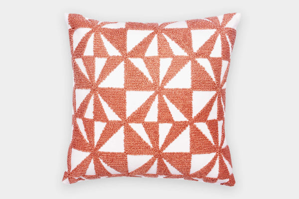 PRISM BLUSH CUSHION
