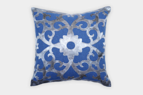 REGALE CUSHION