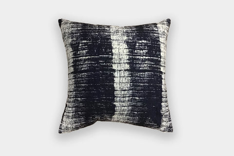 RAGE CHARCOAL CUSHION