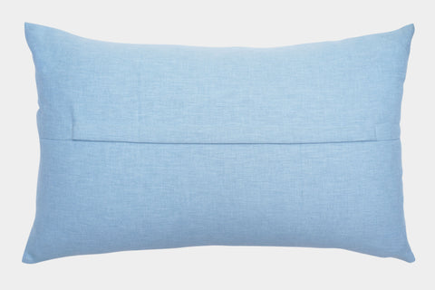 SOLACE CUSHION