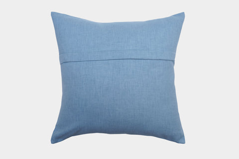 SOUVENIR CUSHION