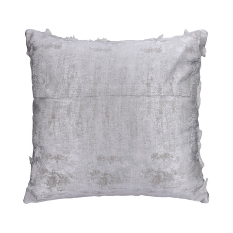 SHERPA NEUTRAL CUSHION
