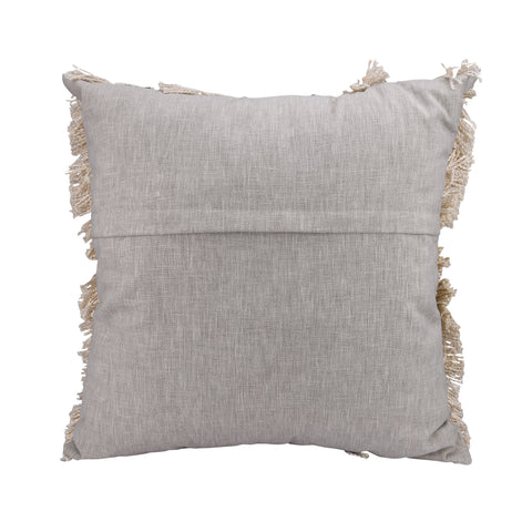 THEODORE NEUTRAL CUSHION