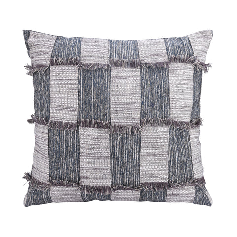 VOGUE GREY CUSHION