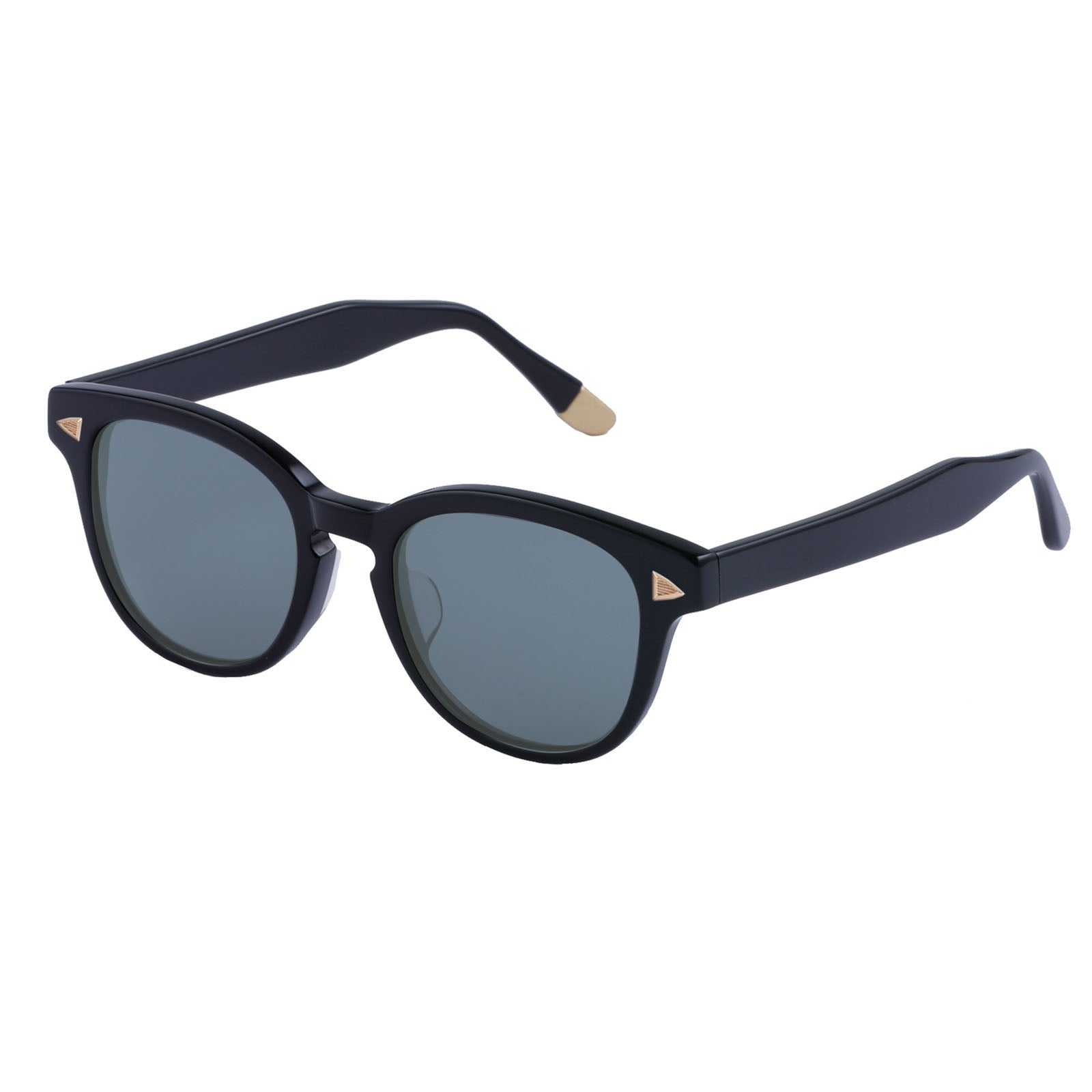 SQUIRE POLARIZED LENS