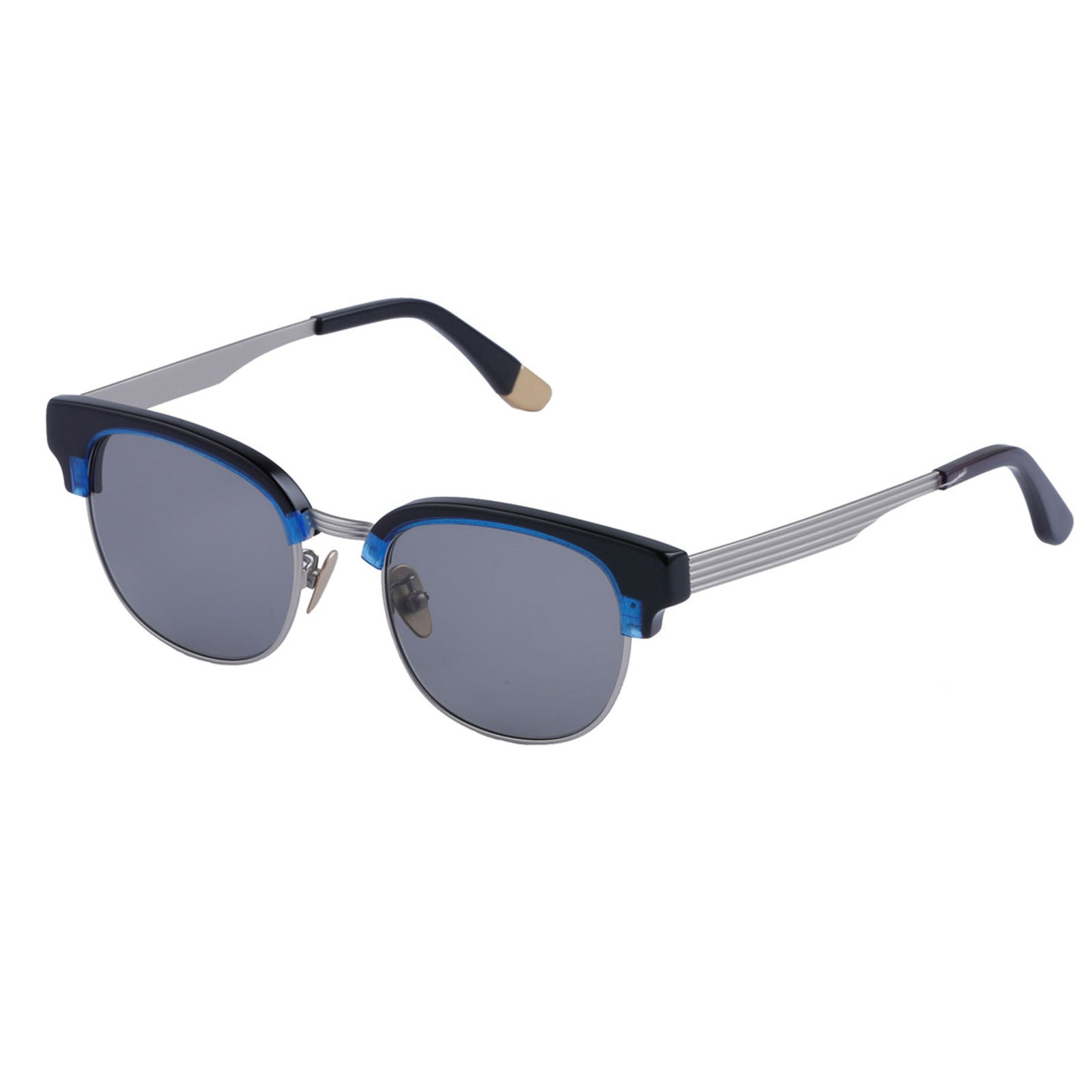 FAIRLANE POLARIZED LENS