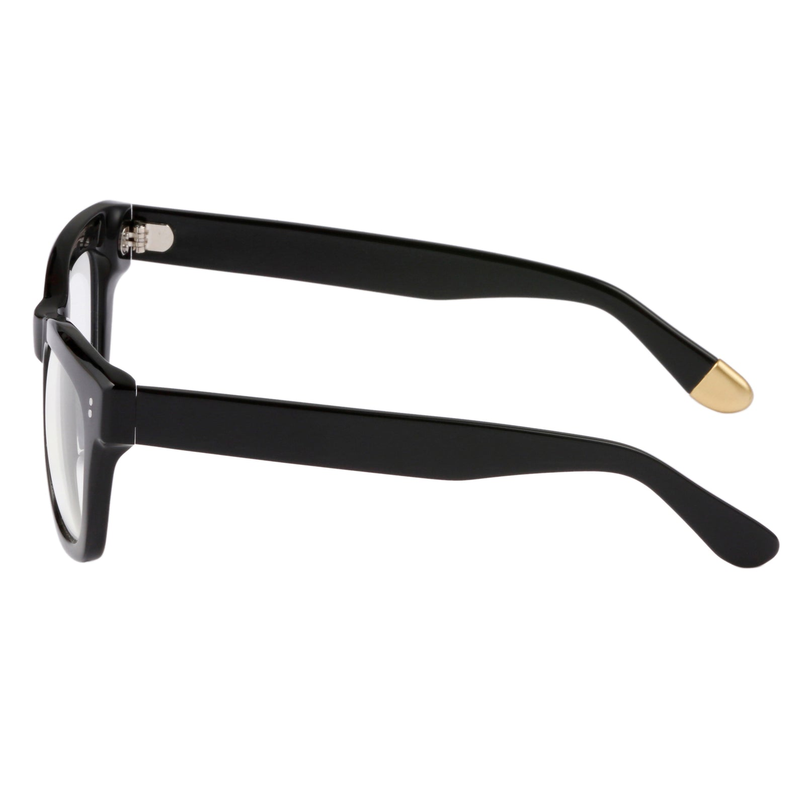 RAMBLER PHOTOCHROMIC LENS