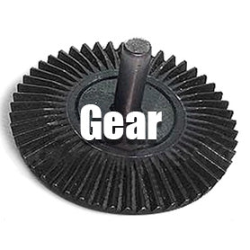 Airsoft PTW Gear