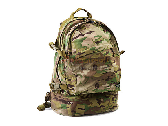 [TMC] OLD SH 3 Day Backpack[Genuine Multicam]