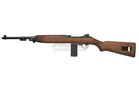 [King Arms] M1A1 Carbine GBB Rifle[CO2 Ver.]