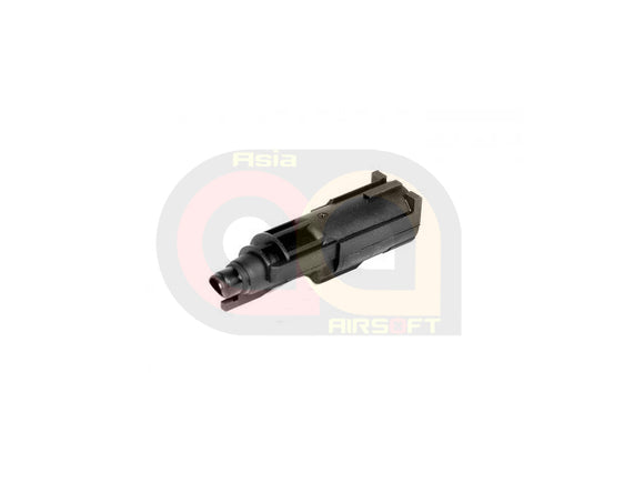 [WE][G-47] G Series Replacement Nozzle [For Model 17/18/23/19]