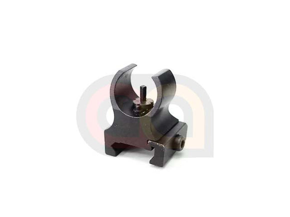[Army Force] HK 416 Type Universal Front Sight Assembly