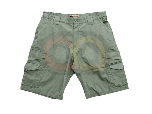 http://www.asiaairsoft.com/member/82076/products/3512_[Emerson][EM7027]_BDU_Tactical_Shorts[Green].jpg