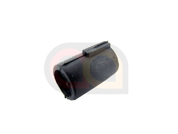 [APS] Hop Up Rubber Bucking for APS APM40 Sniper Rifle