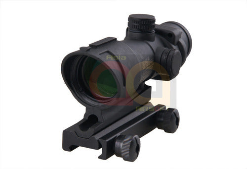 [CN Made] TA31 DOC 4X32A Magnifier Scope