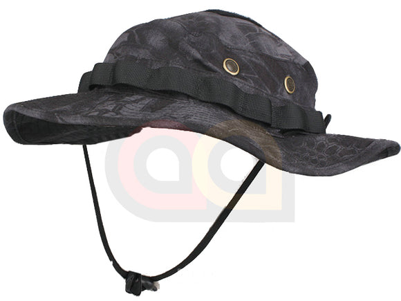 [EMERSON][EM8716] Tactical Boonie Hat [TYP]