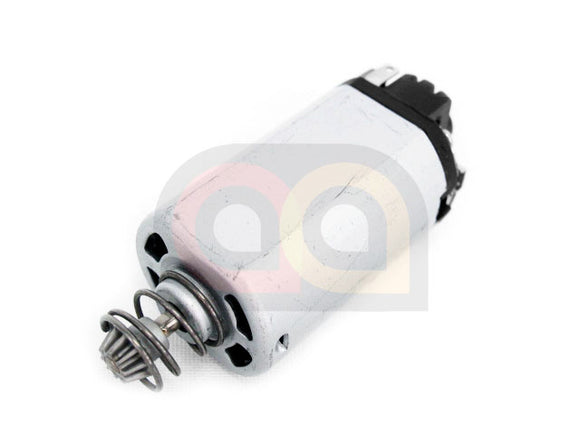 [Army Force] Original AEG Motor for Gearbox Ver.3 [Short Type]