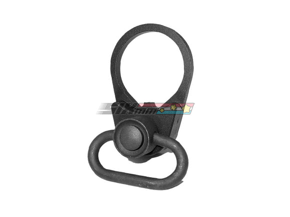 [5KU] QD Swivel Sling Mount [For PTW/DTW/ WA M4 GBB Series]