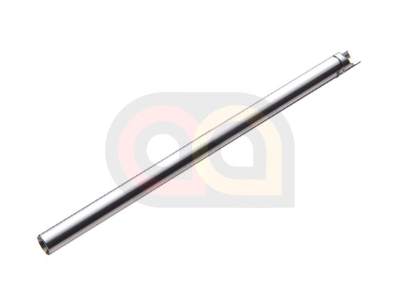 [Nine Ball] 145.5mm 6.03 Inner Barrel [For Tokyo Marui MP7A1 GBB]