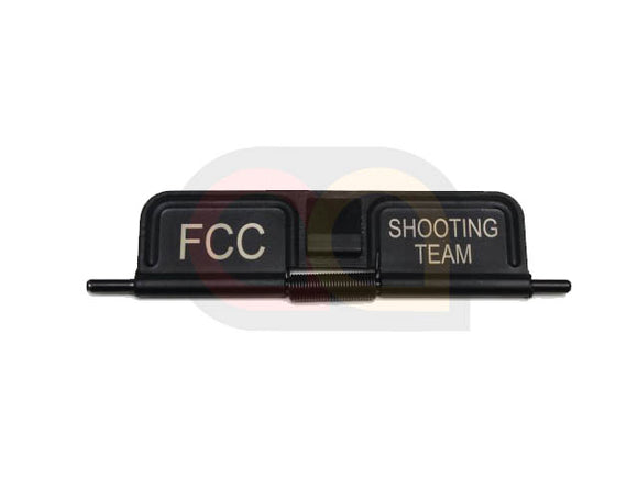 [FCC] Dust Cover set Close Style [FCC Shooting Team]