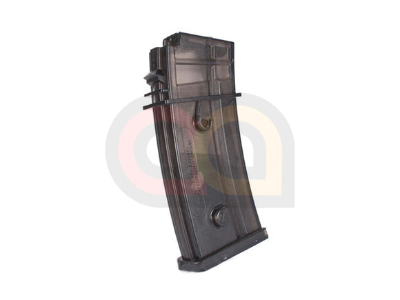 [Tokyo Marui] Airsoft AEG Magazine[For Model 36C][470rds]