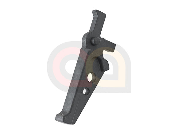 [ARES][TG-006] AEG Trigger[For Ares / Amoeba Electric Control Board Gun Series][Type A]