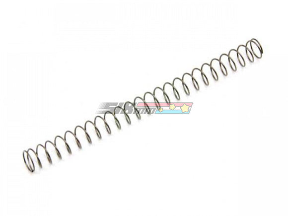 [AIP] 120% Recoil Spring For AIP Glock / M&P9L Recoll Spring Rod