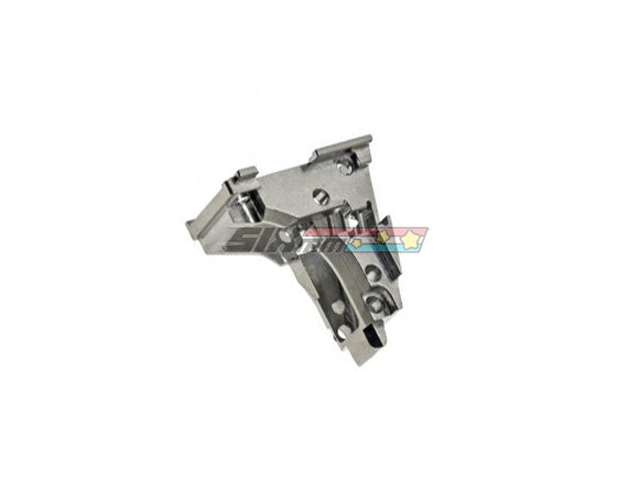 [COWCOW Technology]Stainless Steel Hammer Housing[For UMAREX GLOCK G17 GBB Series]