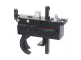 [E&C] Enhanced L96 Metal Trigger Box[For E&C/WELL MB01 ASG]
