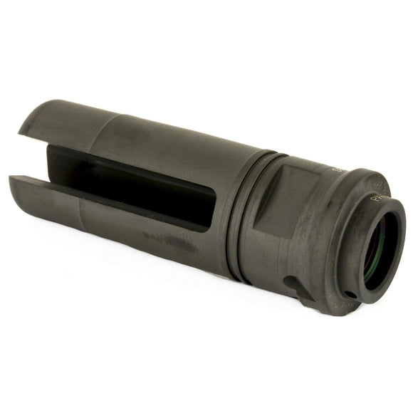 [Z-Parts] SF3P-556-1/2-28 Flash Hider[For -14mm CCW]