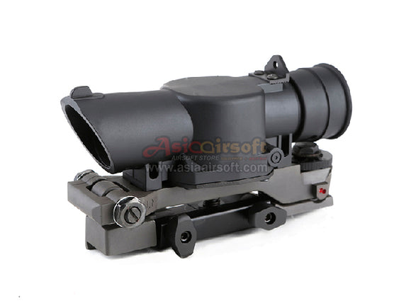 [G&G] [Reddot] 4X SUSAT Scope for L85 / SA80 Series