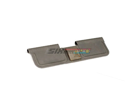 [Systema] Airsoft Steel Dust Cover[For Systema PTW M4 Series]