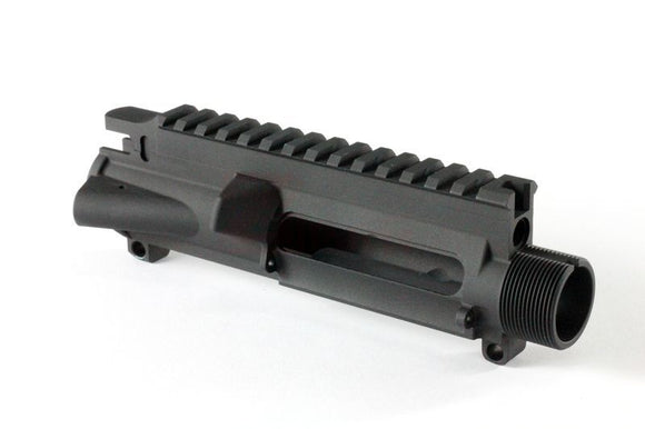 [Z-Parts] Upper Receiver Set for SYSTEMA 416 AEG
