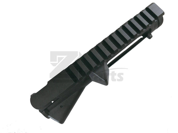 [Z-parts] Forged Upper Receiver for SYSTEMA M4 10th Anniversary