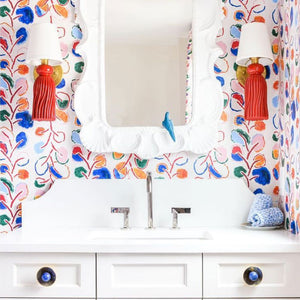 Inspiring Vanity Transformations We Can't Get Over!