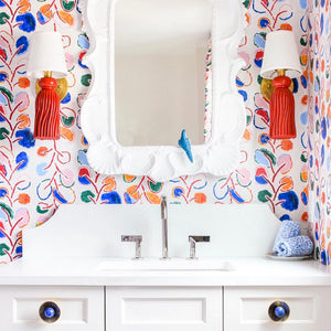 Our Top Ten Favorite Bathrooms for the New Year