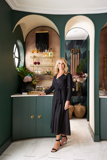Traci Connell's Kips Bay Show House Picks