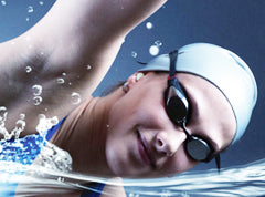 Protective Ear Plugs Work Swim Music Hearing Devices Townsville