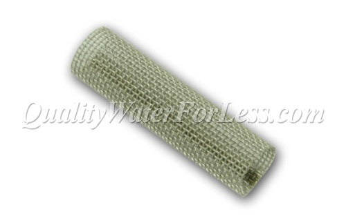 Injector Screen, 1600 - 10227 | Parts & Accessories | qualitywaterforless.com