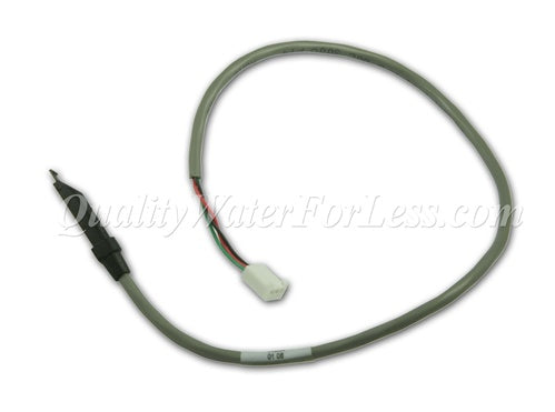 Meter Cable Assembly, Turbine/SXT - 19791-01 | Parts & Accessories | qualitywaterforless.com