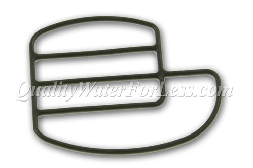 Base Seal, 2510 - 19936 | Parts & Accessories | qualitywaterforless.com