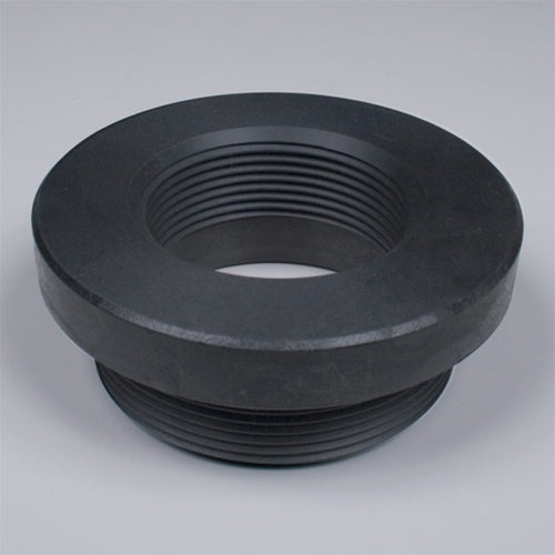 "Reducer, 4"" x 2-1/2"" - C610227 