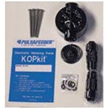 Kop Kit, Chem-Tech Series Pumps | Chemical Feed Systems | qualitywaterforless.com