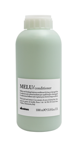 Davines Essentials MELU Conditioner