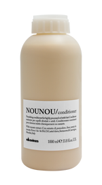 Davines Essentials NOUNOU Conditioner