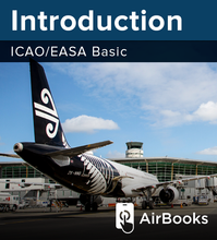 Load image into Gallery viewer, Introduction to ICAO 10056/EASA basic training