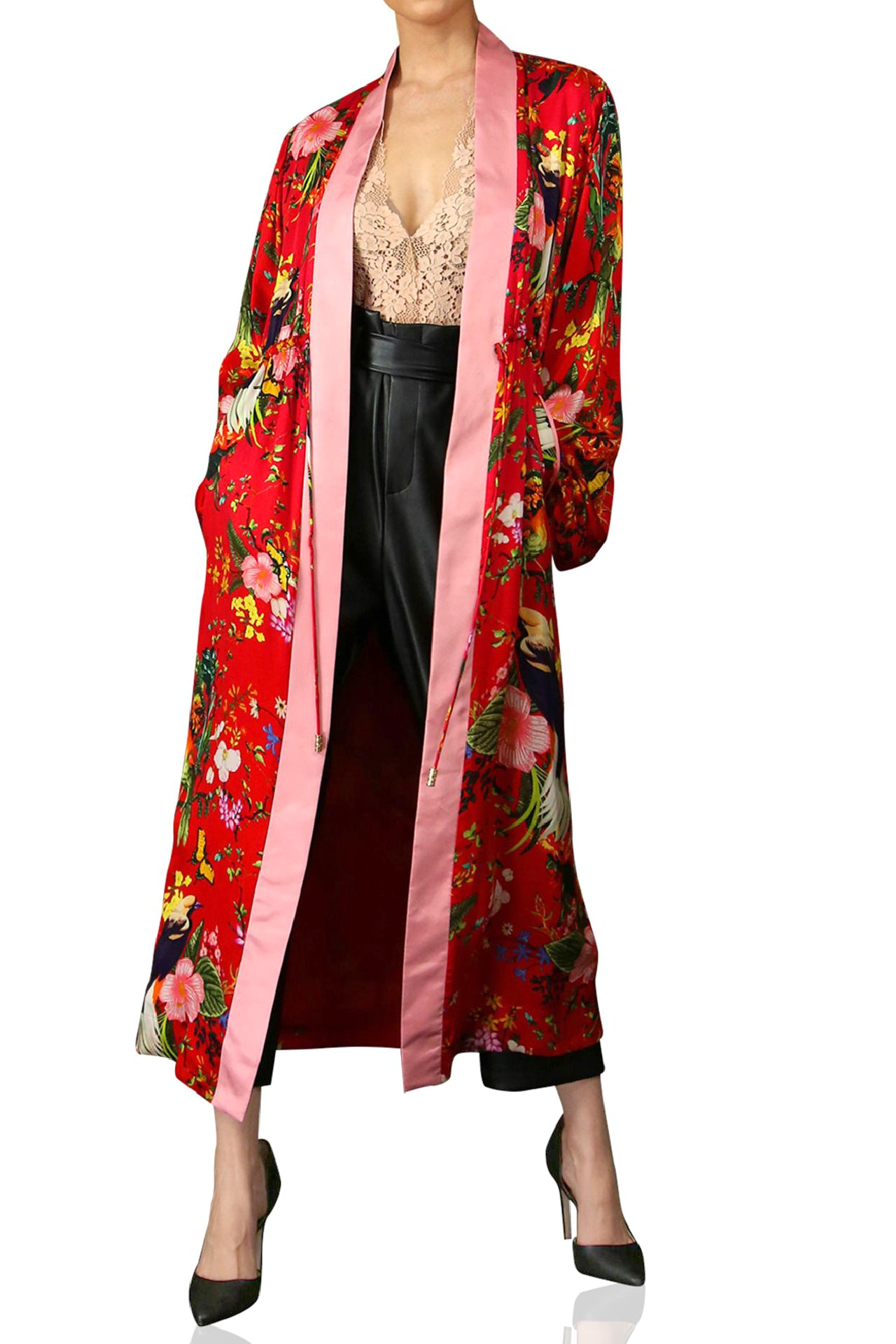 Silk-KImono-Robe-Dress-By-Kyle-Richards