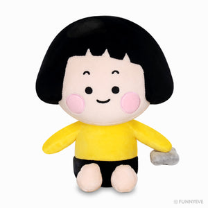 (LIMITED) MiM Plush Doll - Origins Edition