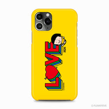 Load image into Gallery viewer, MiM Phone Case – LOVE Edition