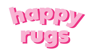Happy Rugs